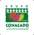 CONACADO