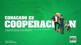 CONACADO.001